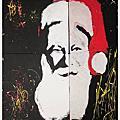 20111224-1227二訪首爾~沒有雪的耶誕之旅~part 1
