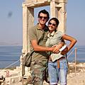2007 希臘‧愛情海 - 9/1 幽靜的夢幻之島.Naxos