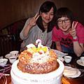 2011.5.24慶生