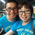 2011.9.11-14 香港過中秋 DAY 2