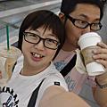 2011.9.11-14 香港過中秋 DAY 4