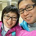 100221東京:東京車站、銀座、京橋、新宿