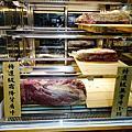 澎湖美食|嵐山熟成牛かつ專売