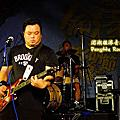 澎湖旅遊|澎湖搖滾音樂節 PengHu Rock Festival