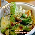 澎湖美食|舒食早午餐