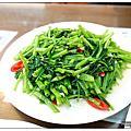 高雄美食|金華粵菜館