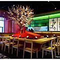 澎湖美食|赤坂拉麵 澎湖店(3號港)