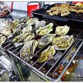 澎湖美食|一品無煙燒烤