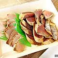 澎湖美食|花格海味