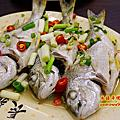 澎湖美食|長疆碳燒羊肉爐|長疆平價熱炒