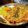 澎湖美食|維鮨手作料理