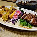 澎湖美食|臨海樓海鮮料理