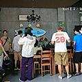 0704菊島