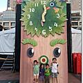 102.7.31新北市兒童藝術節