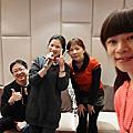 2014.01.11 新竹唱K去