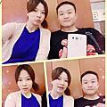 2016.08.28~29 新竹綠世界.北埔