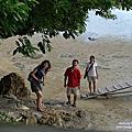 2010 沖繩遊
