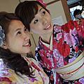 2014.5 京阪自由行DAY.2-清水寺