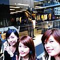 2OO7。香港。
