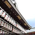2O1O。大阪|京都。