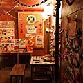 關西初秋味覺之旅 -- 大阪篇