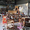 木工教室一覽