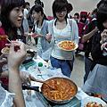 081019 韓國文化課