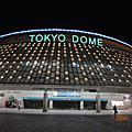 2008 11月‧日本
