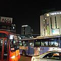 100515 韓國 Day3