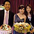 20100410--哲興怡屏&宗翰凱恩婚禮