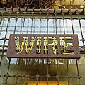 20100619~台南破屋WIRE