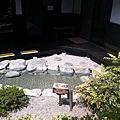 福岡遇見療癒系的那珂川清滝温泉