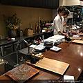 博多稻田焼き鳥(串燒)非常人氣