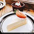 福岡ブランカBARRANCA食事。姉さんと母さんの食事