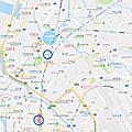 福岡住宿內藤桑Airbnb住家型,享受日本福岡生活日常。