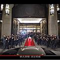 臺中帝寶-市政官邸廣告拍攝