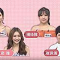 201903「醫師好辣」錄影