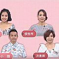 2019「醫師好辣」錄影