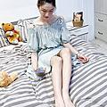 寶拉珍選x凱鈞老師 水楊酸身體乳