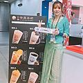 台北國際食品展覽會