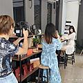 文咖啡 Wun's cafe形象影片