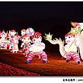 2013台北燈節