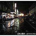 【女巫的故鄉】- 跟著阿婆去踩街(三)