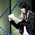120722 Dr. Jin FM