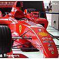20080935-0929新加坡