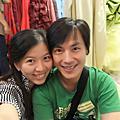 20091017 大直美麗華