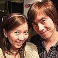 20091204 船宴火辣辣