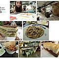 [台南-安平區]Pian Piano慢慢來義式餐廳♥