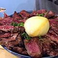 [高雄-楠梓]初肉/媽媽說初肉肉長肉肉滿滿的肉