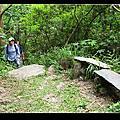 20070511-舊筏灣&射鹿部落